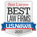 German May - Best Law Firms- 2014